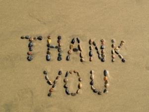 thank-you-rocks
