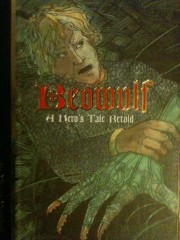 Beowulf: A Hero's Tale Retold