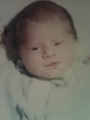 Baby Lu