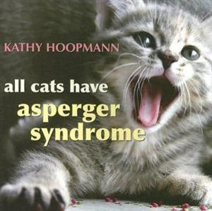 all-cats-have-asperger-syndrome