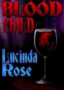 Blood Child