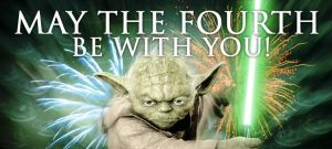 starwarsday_mayfourth