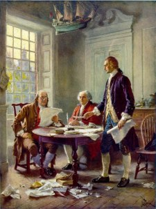 signing-the-declaration-of-independence